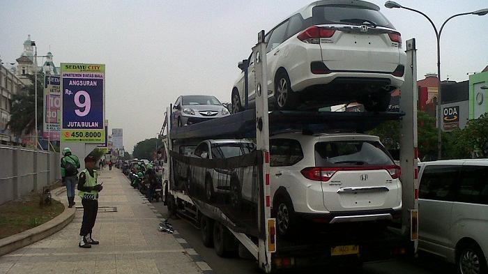 tarif-kirim-mobil